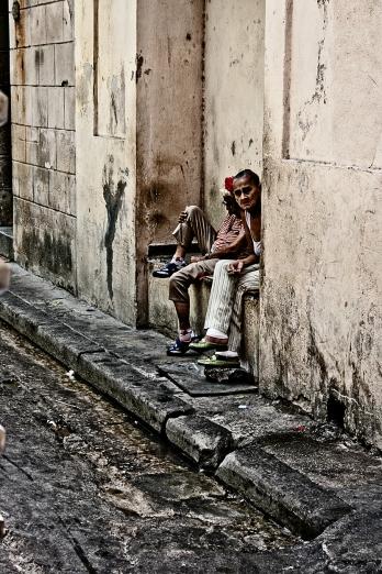 HavanaStreet5