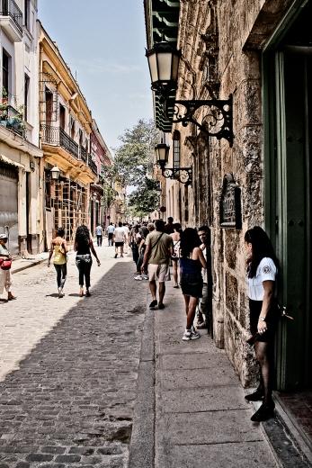 HavanaStreet6