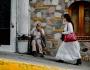 Puerto Vallarta……..Again