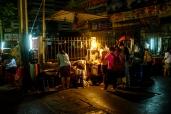 BangkokNight-11