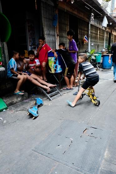 BangkokStreet-2