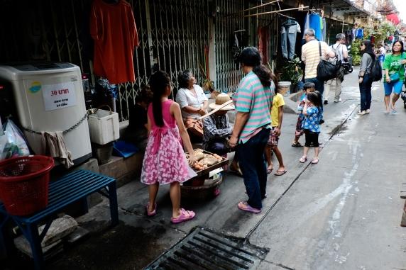 BangkokStreet-3
