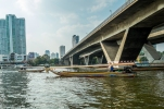 BangkokStreet-8
