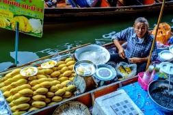 FloatingMarket2-12