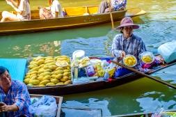 FloatingMarket2-13