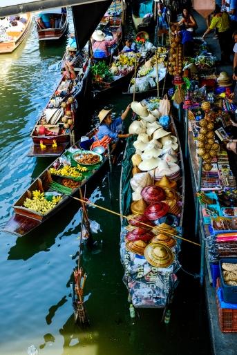 FloatingMarket2-6