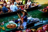 FloatingMarket2-7